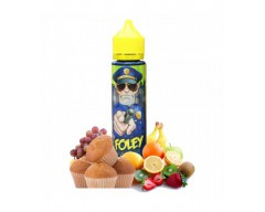 Foley (50ml) - Cop Juice
