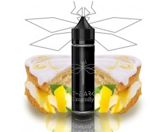 Dragonfly (50ml) - The Ark
