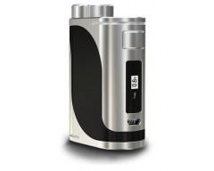 MOD iStick Pico 25 85W - Eleaf