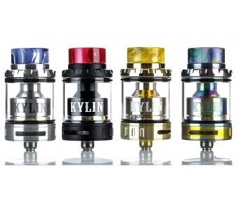 Atomizador Kylin Mini RTA - Vandy Vape