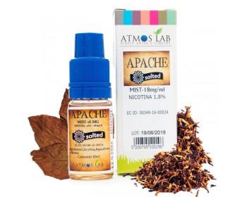 Apache Salted Mist (10ml) - Atmos Lab
