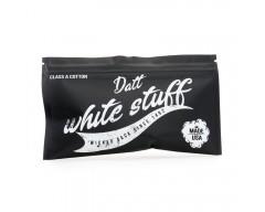 Algodón Datt White Stuff - Datt Vape Distro