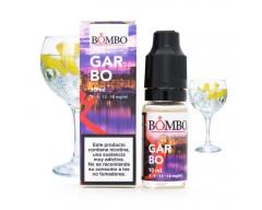 Garbo (10ml) - Bombo