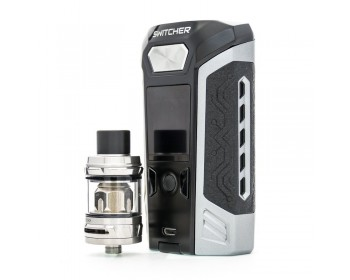 Kit Switcher 220W + NRG Mini - Vaporesso