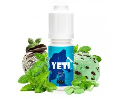 Aroma Yeti- Nova Liquides