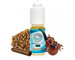 Aroma Capitol Hill - Nova Liquides