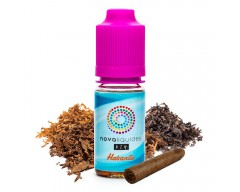 Aroma Absolute Zero - Nova Liquides