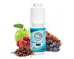 Aroma Maui Juice - Nova Liquides