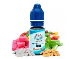 Aroma Bubble Gum - Nova Liquides