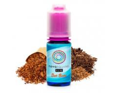 Aroma Dar Beda - Nova Liquides