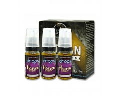 Heaven Secret - Drops (30ml)