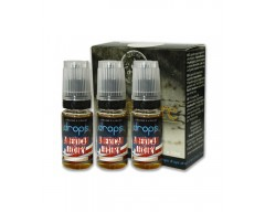 American Luxury - Drops (30ml)