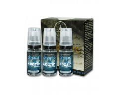 Arctic Attraction - Drops (30ml)