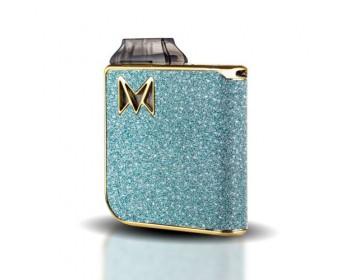 Mi-Pod (Stars Collection) - Smoking Vapor
