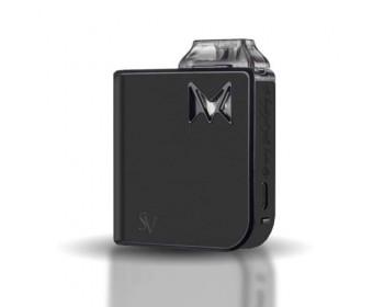 Mi-Pod (Metal Collection) - Smoking Vapor
