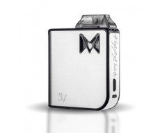 Mi-Pod Digital Collection - Smoking Vapor