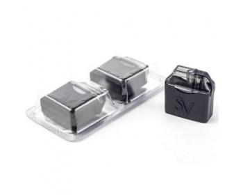 Cartucho Pod de repuesto para Mi Pod - Smoking Vapors