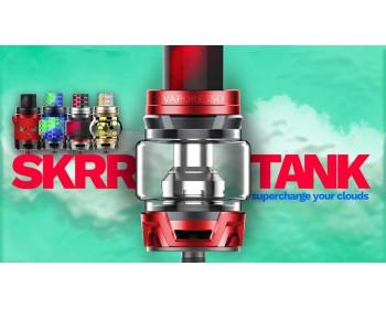 SKRR Tank 2ml - Vaporesso