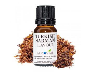 Aroma Turkish Harman - Atmos Lab