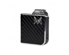 Mi-Pod (Gentlemen´s Collection) - Smoking Vapor