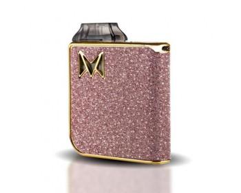 Mi-Pod Digital Collection - Smoking Vapor