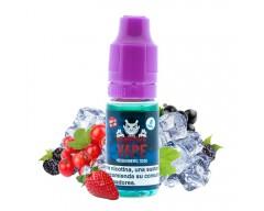 Heisenberg 70VG/30PG (10ml) - Vampire Vape