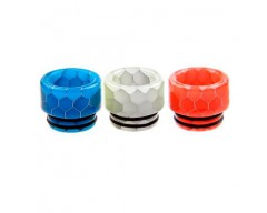 Drip Tip boquilla de Resina 810
