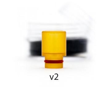 Boquilla Pei/Ultem 510 v2 - Eycotech