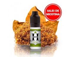 Viura 10ml (sales de nicotina) - Herrera