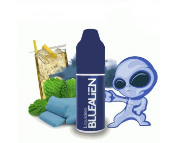 Blue Alien (10ml) - Liquideo