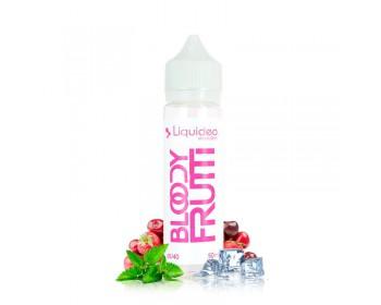 Bloodie Fruti (50ml) - Liquideo