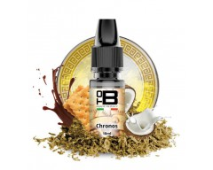Chronos (10ml) - ToB
