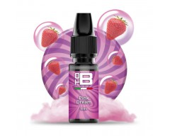 Pink Dream - Tob