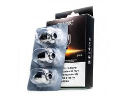 Resistencia V8 Baby M2 eu - Smok