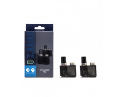 Pod para Orion Q 2ml (recambio) - Lost Vape
