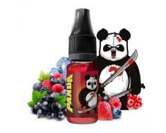 Aroma Panda Wan (10ml) - A&L