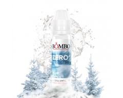 Zero (50ml) - Bombo