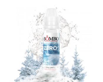 Garbo (50ml) - Bombo