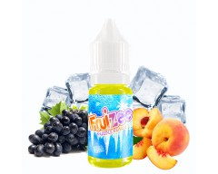 Fire Moon - Fruizee (10ml)