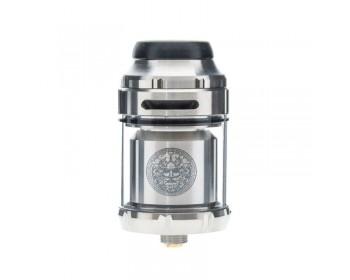 Zeus X RTA 25mm - Geekvape