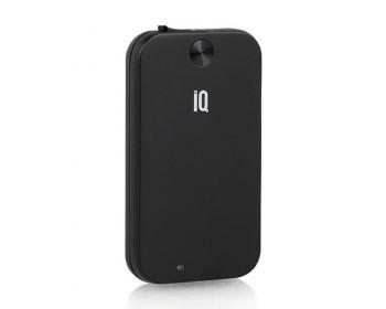 IQ OVS (Pod Kit) - Hangsen