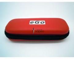 Estuche EGO (Varios tamaños y colores)