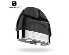 Zero Pod 2ml (Cartucho)  - Vaporesso