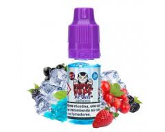 Pinkman Nic Salts - Vampire Vape