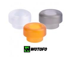 Drip Tip/boquilla  810 - Wotofo
