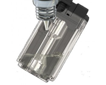 Cartucho Pod para Exceed Grip (4.5ml) - Joyetech