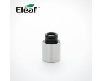 Boquilla Drip Tip para iJust One (1 Unidad) - Eleaf