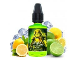 ONI 30 ml (Aroma) - Ultimate by A&L Logo