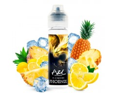 Ultimate Phoenix 50ml - A&L