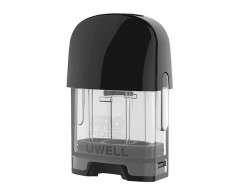 Pod para Caliburn G 2ml (1 Unidad)  - Uwell